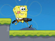 Spongebob Brave Adventure thumbnail