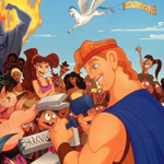 Thumbnail for Hercules-Hidden Numbers