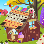 Thumbnail for Candyland Escape