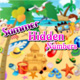 Summer Hidden Numbers thumbnail
