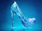 Make Glass Slipper thumbnail