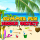 Thumbnail of  Summer Fun Hidden Object