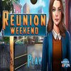 Reunion Weekend thumbnail