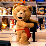 Thumbnail of Ted 2-Hidden Objects