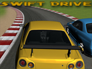 Thumbnail for Swift Drive