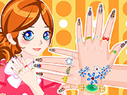Thumbnail of Beauty Nail Salon