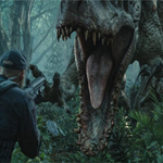 Thumbnail of  Jurassic World-Hidden Numbers