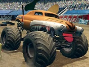 Monster Trucks Differences thumbnail