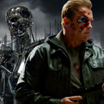 Thumbnail of Terminator-Genisys Hidden Alphabets