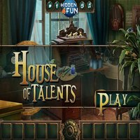 House of Talents thumbnail