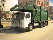 Thumbnail of Garbage Trucks Differences