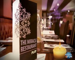 The Miracle Restaurant thumbnail