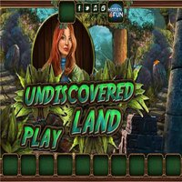 Undiscovered Land thumbnail
