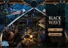 Black Wave thumbnail