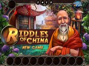 Riddles of China thumbnail