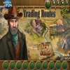 Thumbnail for Trading routes