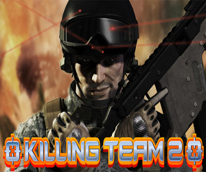Thumbnail of Killing Team 2