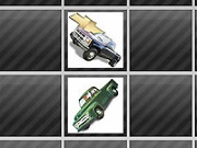Chevrolet Pick Up Memory thumbnail