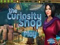The Curiosity Shop thumbnail