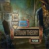 Thumbnail for Strain Theory