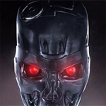 Thumbnail for Terminator Genisys Hidden Spots