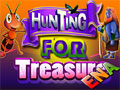 Hunting For Treasure thumbnail