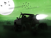 Thumbnail of Shadow Road Trip