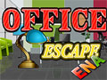 Office Escape thumbnail
