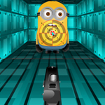 Thumbnail for Minions Shooter
