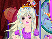 Thumbnail of Princess hair salon 2