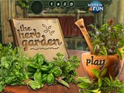 The Herb Garden thumbnail