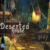 Thumbnail for Deserted House