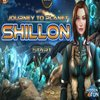 Journey to Planet Shilon thumbnail