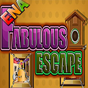 Fabulous Escape thumbnail