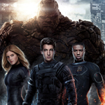 Fantastic Four 2015-Hidden Numbers thumbnail