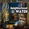 Thumbnail for Neighborhood wtach