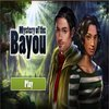 Mystery of the Bayou thumbnail