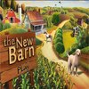 The New Barn thumbnail