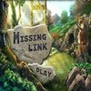 Thumbnail for Missing Link