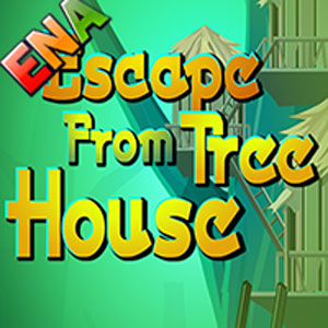 Escape From Tree House thumbnail