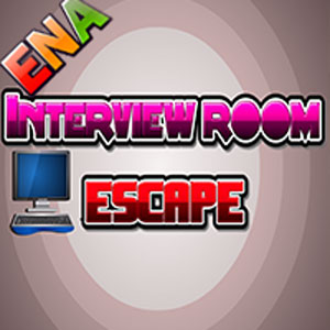 Interview Room Escape thumbnail