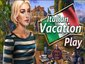 Italian Vacation thumbnail