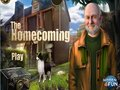 The Homecoming thumbnail
