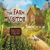 Thumbnail of The Farm Visitor