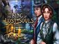 The Ring of Lost Souls thumbnail