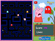 Thumbnail for Peppa Pac-Man