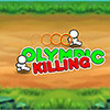 Olympic Killer  thumbnail