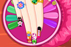 Beauty Nail Art Salon thumbnail