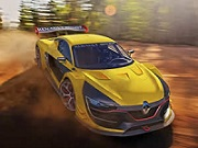 Thumbnail for Renault Jigsaw