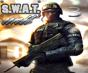 Thumbnail of SWAT Unit 3